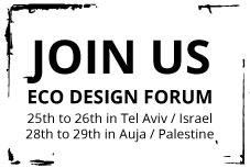 Eco Design Forum