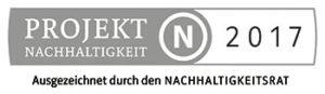 Projekt N Logo