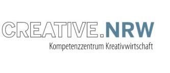 Creative NRW