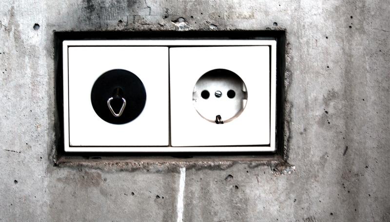 ökoRAUSCH Blog – Sustainable Design made in NRW