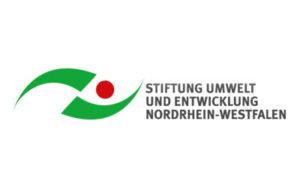 Stiftung Umwelt und Entwicklung