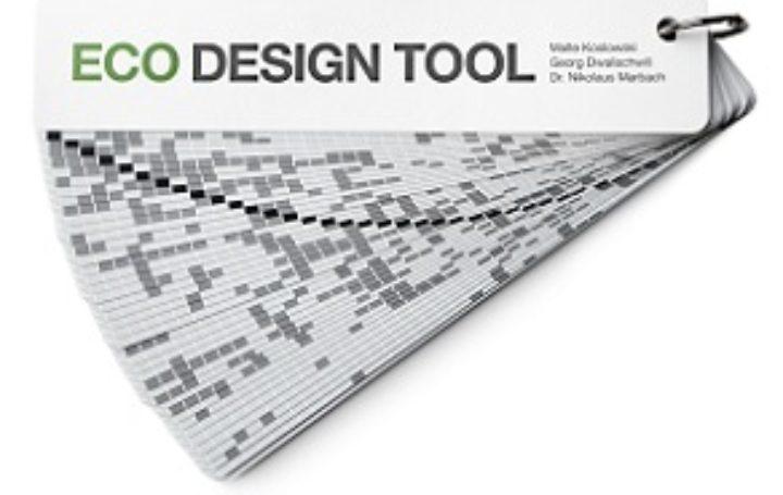 Eco Design Tool
