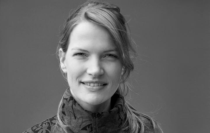 ökoRAUSCH Team – Anna Kamphues