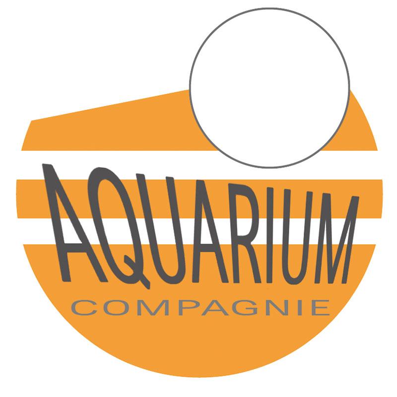 Aquarium Compagnie