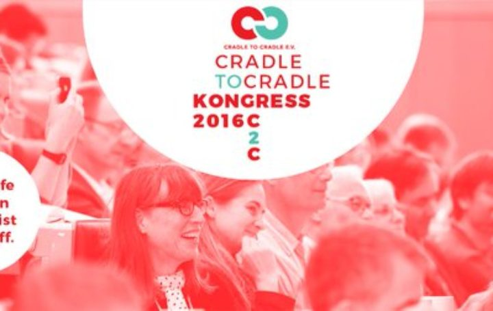 ökoRAUSCH Blog – Craddle to craddle