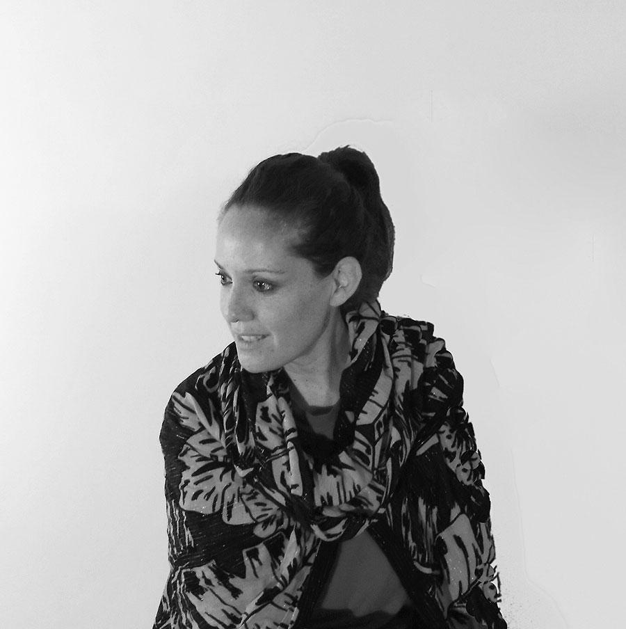eco design forum – Maria Paz Montecinos