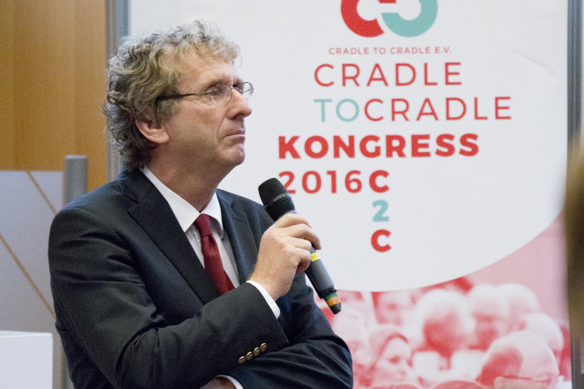 ökoRAUSCH Blog – Craddle to Craddle