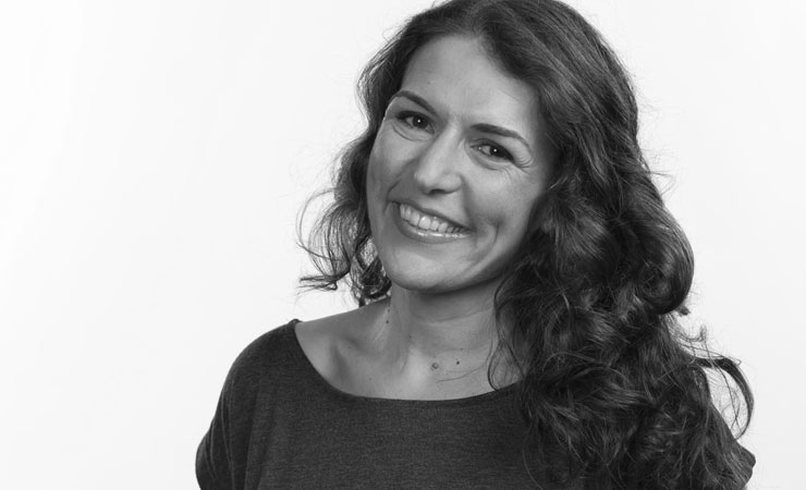 eco design Forum – Adital Ela