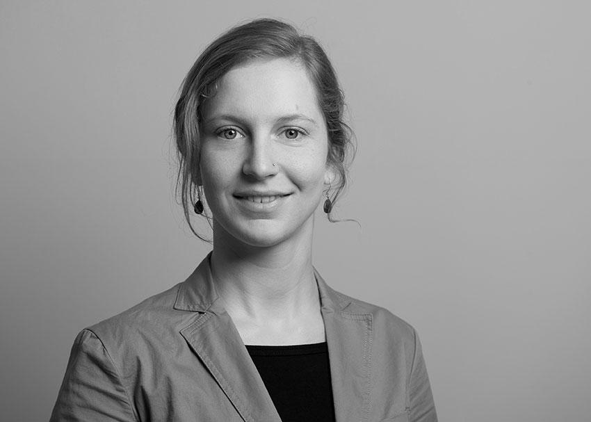 eco design Forum – Laura Henn