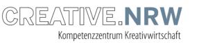 cnr_logo_ohne-linken-rand