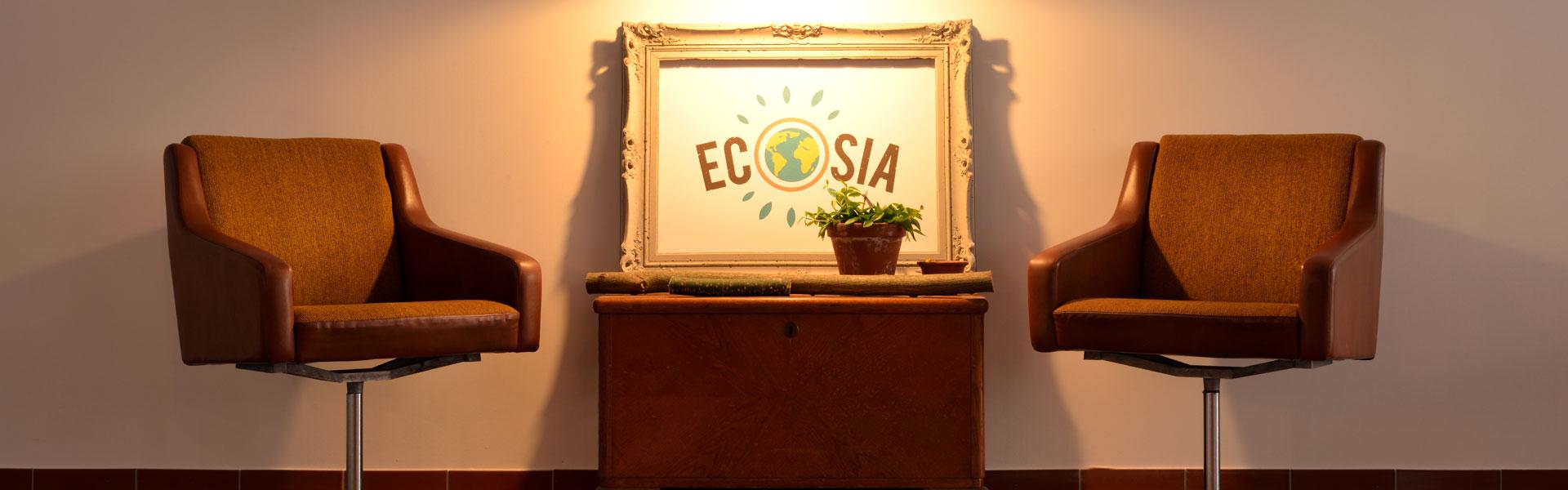 ökoRAUSCH Blog – ecosia
