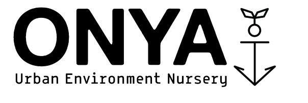 logo_onya_englishfacebook-02_670