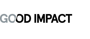 GoodImpact Logo