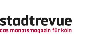 StadtRevue Logo