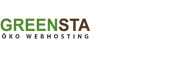 greensta Logo