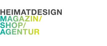 Heimatdesign Logo