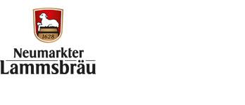 Lammsbräu Logo