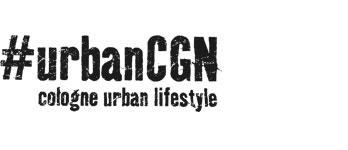 KölnTourismus - #urbanCGN