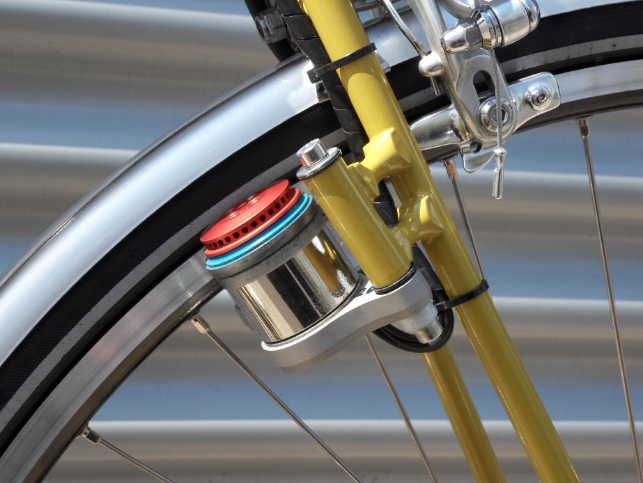 leichter e bike motor korausch