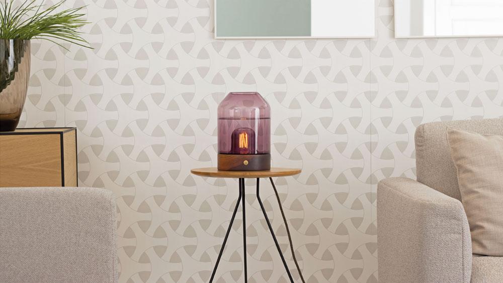 gr ne materialien innovationen korausch. Black Bedroom Furniture Sets. Home Design Ideas