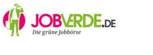 Job Verde