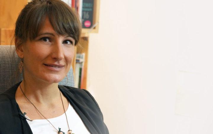 Carolin Mertens eCouleur