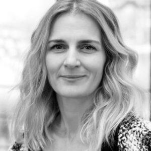Karina Jansen