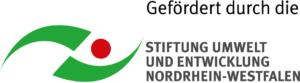 Stiftung Umwelt Entwicklung