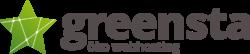 greensta_logo_1k