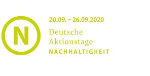Logo tatenfurmorgen