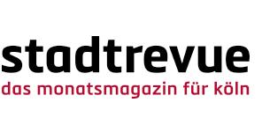 Medienpartner Stadtrevue